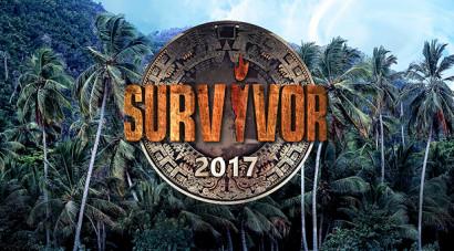 Survivor 2017 / Yeni Bölüm
