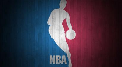 Washington Wizards - Cleveland / Canlı