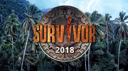 Survivor 2018 / Yeni Bölüm