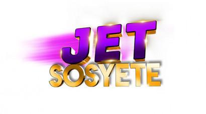 Jet Sosyete / Yeni Bölüm