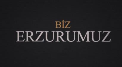 Erzurumspor Yardım Gecesi