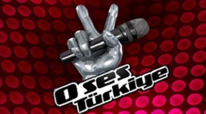 O Ses Türkiye / Yeni Bölüm