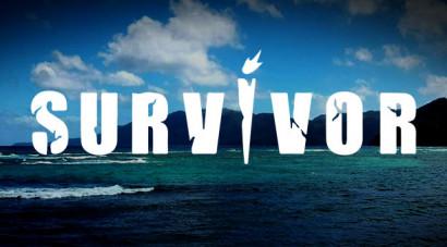 Survivor 2021 Ünlüler - Gönüllüler / Yeni Bölüm