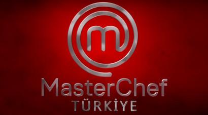 MasterChef Türkiye / Yeni Bölüm