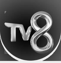 tv8 canlı yayın