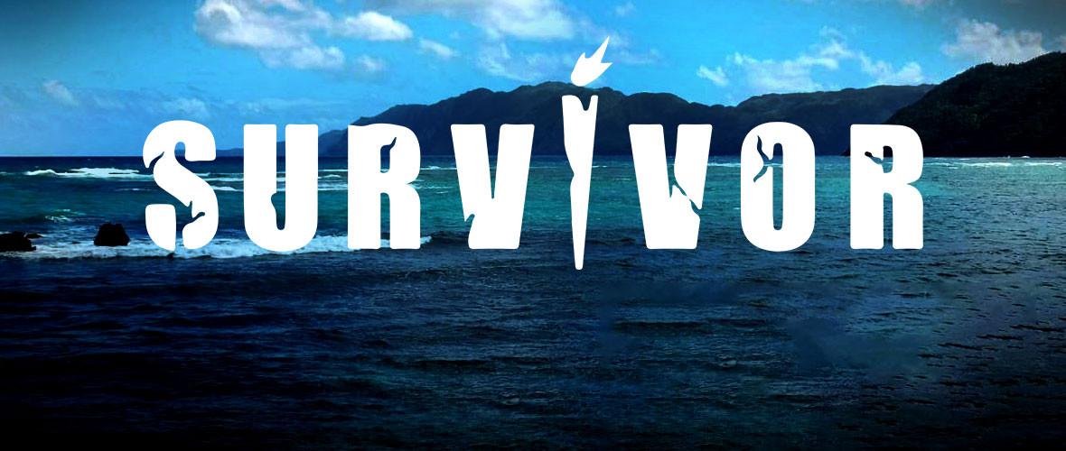 Survivor 2020 Ünlüler - Gönüllüler  Her Akşam 20.00