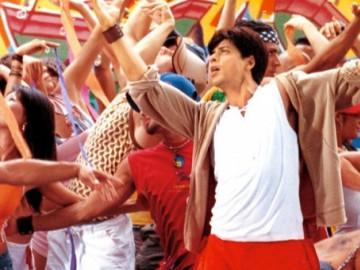 Bollywood'un en iyi film müzikleri