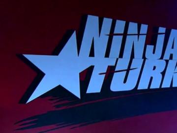 12 Kasım 2014 Ninja Warrior Türkiye 10.Bölüm