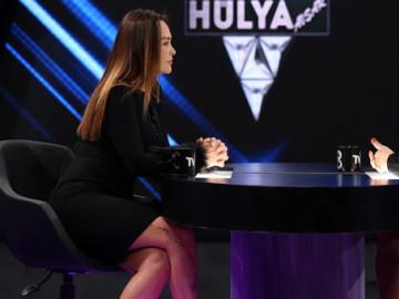 Hülya Avşar 13. bölüm (12/03/2015)