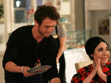 Maral : En Güzel Hikayem 9. bölüm (30/04/2015)