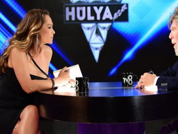 Hülya Avşar 23. bölüm (21/05/2015)