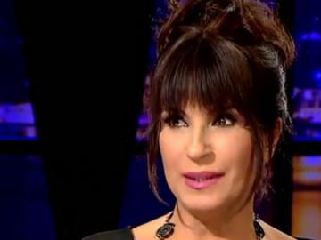 Hülya Avşar 26. bölüm (11/06/2015)