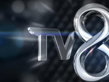 TV8 Temmuz Ayı Sinema Tanıtımı
