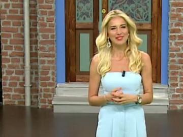 Komedi Türkiye 9. bölüm (26/07/2015)