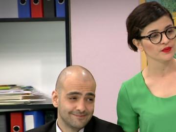 Komedi Türkiye 10. bölüm tanıtımı