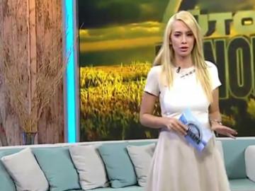 Ütopya Panorama 146. bölüm (26/08/2015)