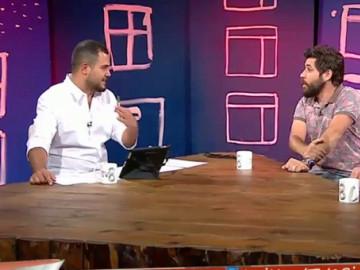 Sinek 2'li 5. bölüm (05/09/2015)