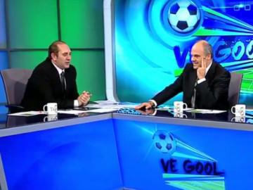 Ve Gool 6. bölüm (25/10/2015)