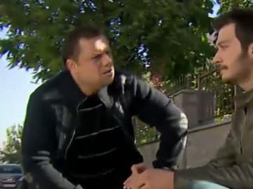 Aşkların En Güzeli 26. bölüm (23/11/2015)