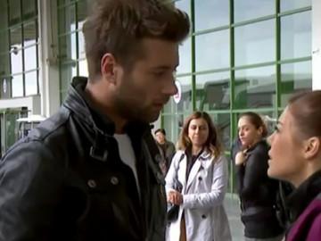Aşkların En Güzeli 31. bölüm (30/11/2015)