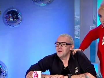 Böyle Çok Daha Güzelsin yakında TV8'de!