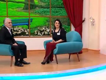 Songül Karlı İle Evlilik Yolunda 22. bölüm (10/02/2016)