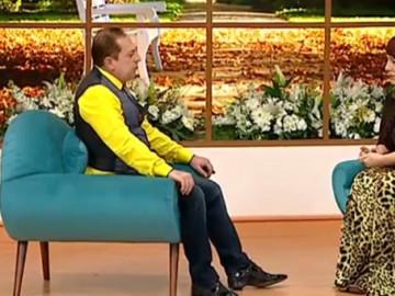Songül Karlı ile Evlilik Yolunda 25. bölüm (15/02/2016)
