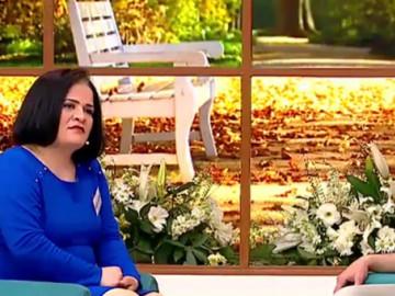 Songül Karlı ile Evlilik Yolunda 27. Bölüm (17/02/2016)