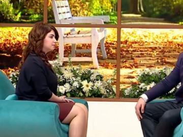 Songül Karlı ile Evlilik Yolunda 30. Bölüm (24/02/2016)