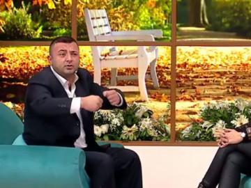 Songül Karlı ile Evlilik Yolunda 31. Bölüm (25/02/2016)