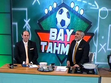 Bay Tahmin (13/03/2016)
