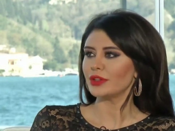 Güneri Civaoğlu İle Şeffaf Oda (27/03/2016)