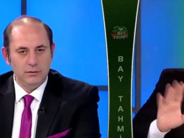 Bay Tahmin (02/05/2016)