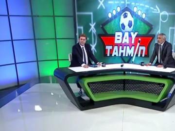 Bay Tahmin (11/09/2016)