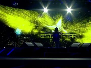 Rising Star Türkiye 15. bölüm tanıtımı