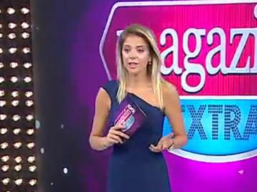 Magazin 8 Extra (23/10/2016)