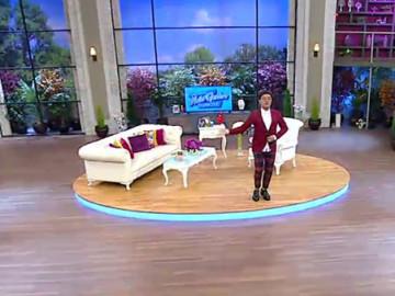 Yılmaz Morgül'le Mutlu Günler Türkiye 31. bölüm (27/12/2016)