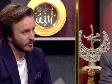 Bekir Köse ile Sahur Vakti (11/06/2017)