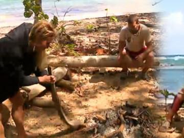 Gönüllüler adayı bilerek mi pis bıraktı?