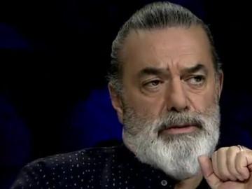 Yetenek Sizsiniz Türkiye 14. bölüm tanıtımı