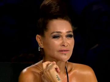 Hülya Avşar, kadınlara en çok yakıştırdığı dansı açıkladı!