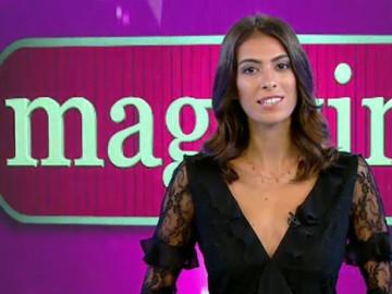 Magazin 8 - 278. Bölüm (19/08/2018)