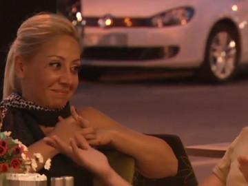 """Ünlü oyuncudan şaşırtan soru! """"Benden yakışıklısını gördün mü?"""""""
