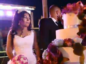 'Bugün Düğünümüz Var' 25. bölüm (14/09/2018)