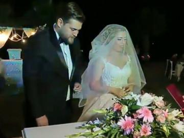 'Bugün Düğünümüz Var' 26. bölüm (17/09/2018)