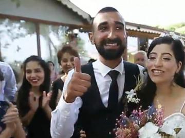 'Bugün Düğünümüz Var' 27. bölüm (18/09/2018)