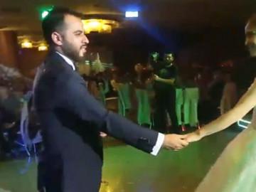'Bugün Düğünümüz Var' 28. bölüm (19/09/2018)