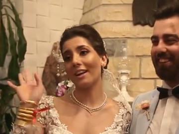 'Bugün Düğünümüz Var' 29. bölüm (20/09/2018)