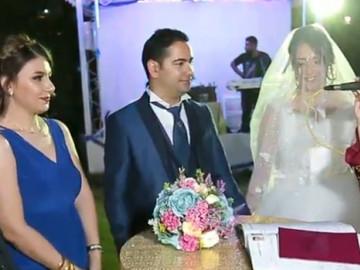 'Bugün Düğünümüz Var' 34. bölüm (27/09/2018)