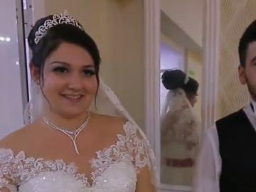 'Bugün Düğünümüz Var' 36. bölüm (01/10/2018)